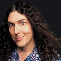 "Weird Al Yankovic's ""Strings Attached"" at Virginia Credit Union Live"