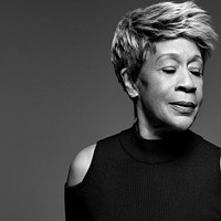 Bettye LaVette at the Tin Pan