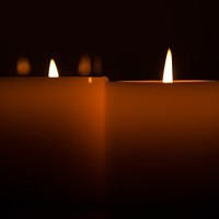 Church Hill Association of RVA will hold its 2019 Candlelight Walk