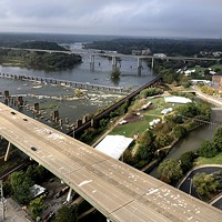 OPINION: A Better Riverfront Project