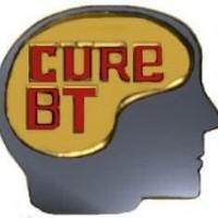 虚拟里士满脑瘤支持小组
