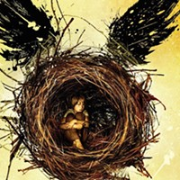Where to Go for the Big Harry Potter Release This Weekend