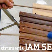 Jam Session for Musicians
