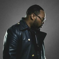 Preview: Wu Tang Clan's Raekwon Continues His Quest For Solo Greatness