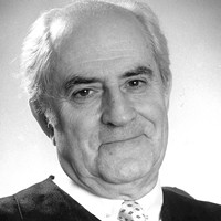 A Documentary About the Richmond Judge Who Helped Enforce School Desegregation Gets Support From Big Local Names