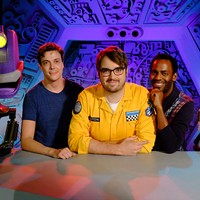 """Interview: Cult Classic """"Mystery Science Theater 3000"""" Is Revived For a New Generation"""
