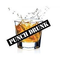 Punch Drunk: Jack's Wedding Bliss