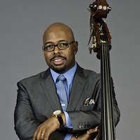 Preview: Christian McBride at the Tin Pan, Oct. 26