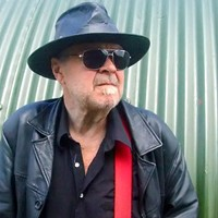 Interview: Pere Ubu's David Thomas Talks About the Band's New Record, Meeting Brian Wilson and the Language of Music