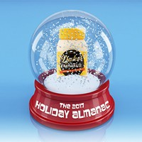 The 2017 Holiday Almanac