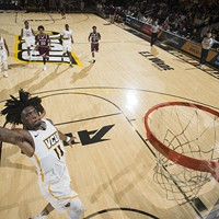 Preview: VCU Rams vs. Richmond Spiders, Wednesday, Jan. 17