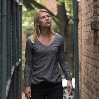 "Richmond-Shot ""Homeland"" Begins This Weekend"