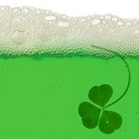 St. Patrick's Sampler