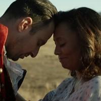 The Richmond International Film Festival Highlights Richmonders Alongside Celebrities Danny Glover and Kate Bosworth
