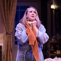 "Cadence Theatre Company's ""Appropriate"" Is a Masterful Production That Explores the Inheritance of Wealth and Privilege"