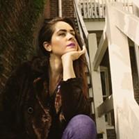 Interview: Yeni Nostalji Has A New Album Out
