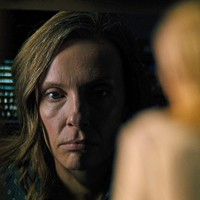 "Review: ""Hereditary"""