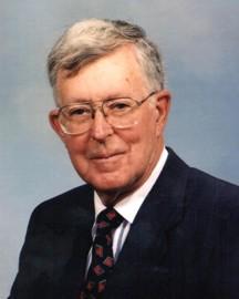 Dr. Hunter H. McGuire Jr.