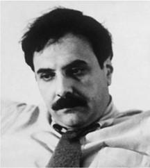 Richard Kevorkian