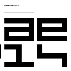 art52_music_autechre.jpg