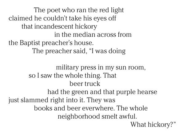 feat13_ron_smith_poem.jpg