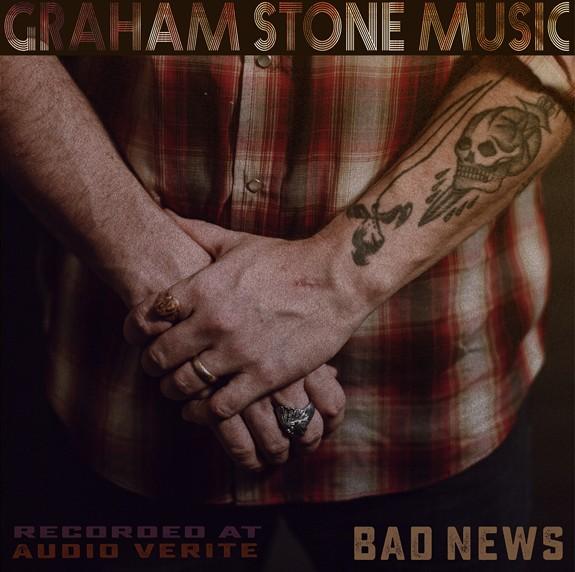 bad_news_album_cover.jpeg