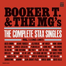 art48_music_record_booker.jpg