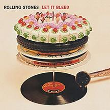 art48_music_rolling_stones.jpg