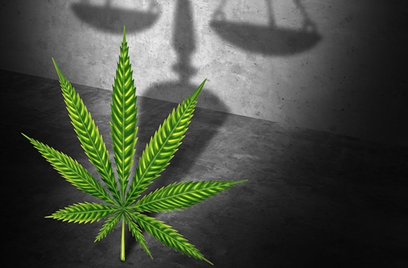 feat02_marijuana.jpg