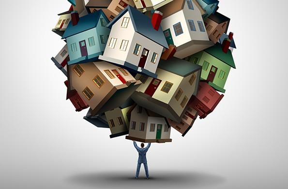 feat02_housing.jpg