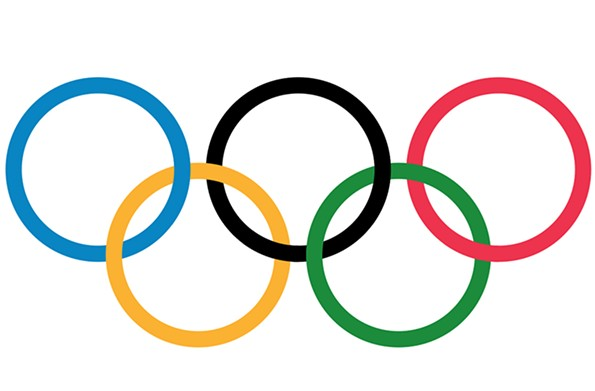 feat03_olympic_rings.jpg