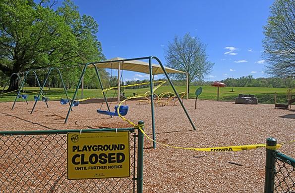 feat18_playground.jpg