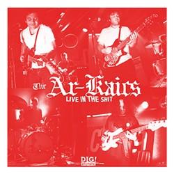 feat15_arkaics_cover_live_album.jpg