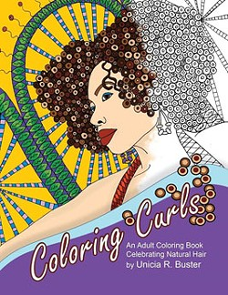 feat47_gifts_book_coloring_curls.jpg