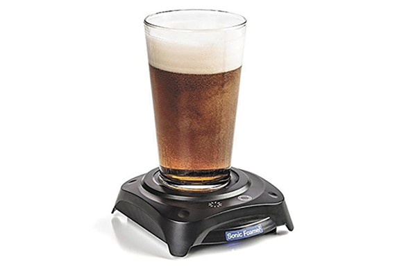 food51_beer_sonic_foamer.jpg