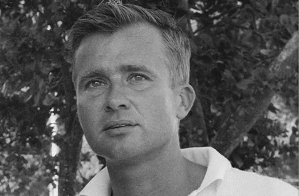 Hugh C. Waters III