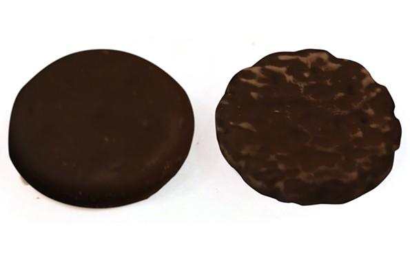 food10_girlscouts_thinmints.jpg