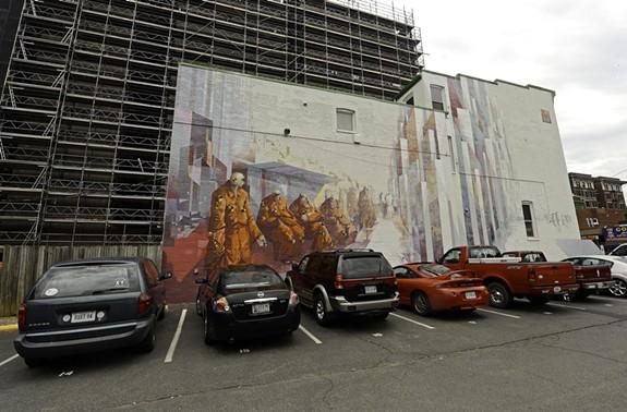 murals1.jpg