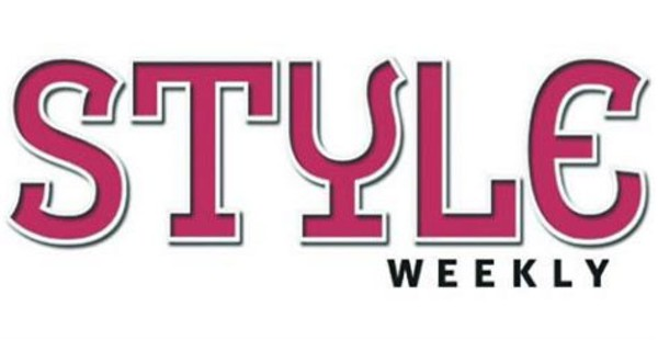 To the Reader: Nine Restaurant Reviews Pulled From Style Weekly