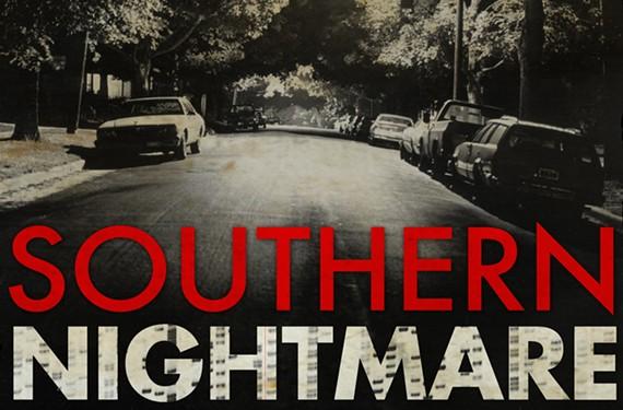 night30_southern_nightmare.jpg