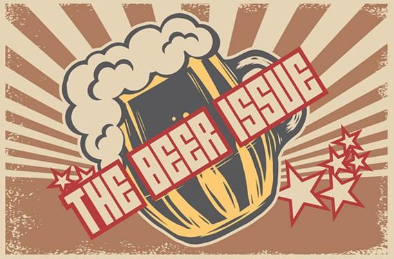 cover30_beer_opener.jpg