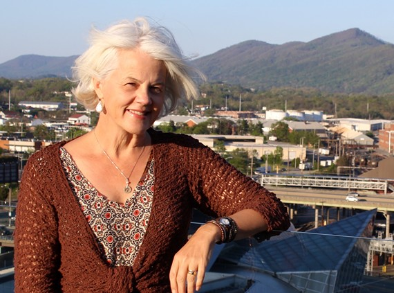 Former Roanoke Times journalist and best-selling author Beth Macy will be appearing at the Library of Virginia on Tuesday, Aug. 14 at 5:30 p.m.
