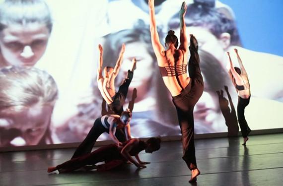 RVA Dance Collective