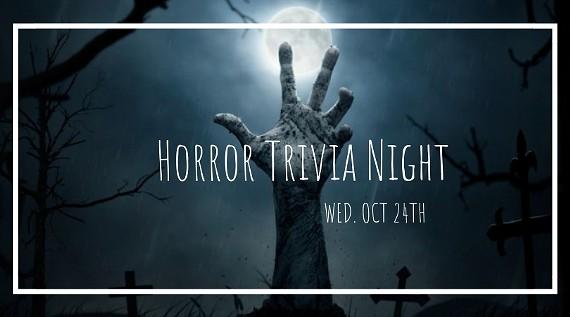 horror_trivia_oct._24th.jpg