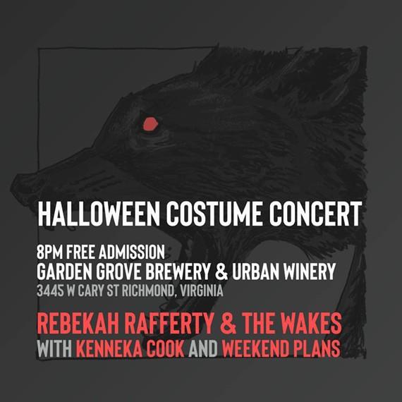 halloween_costume_concert.jpg