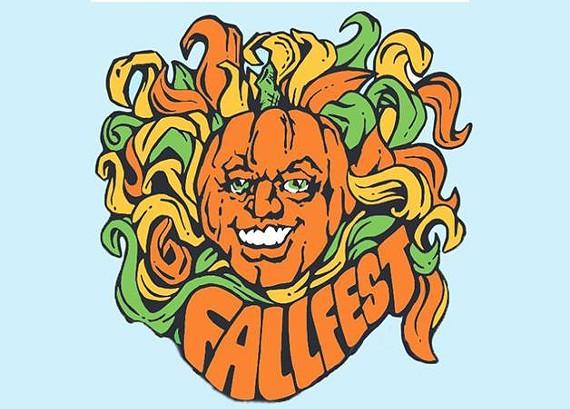 fallfest.jpg