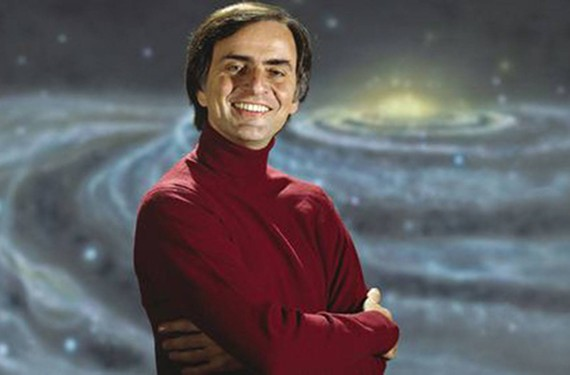 night45_carl_sagan.jpg