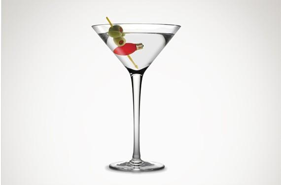 almanac_martini.jpg