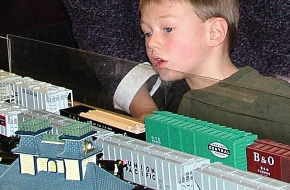 night47_model_railroad.jpg