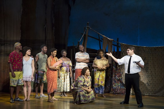 the_book_of_mormon_company_-_the_book_of_mormon_c_julieta_.jpg
